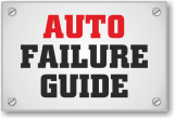 Auto Failure Guide